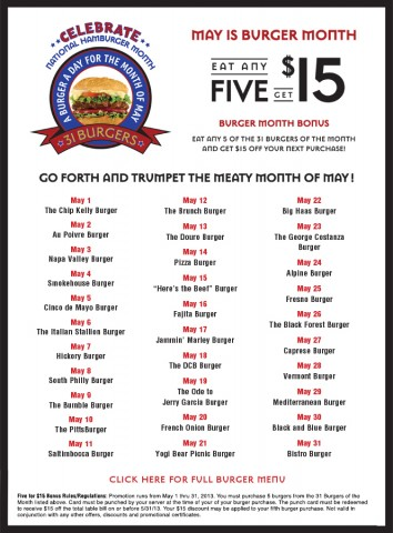 may-burger-month-iron-hill