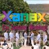 new-xanax-snl