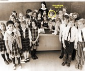 Will Philadelphia Catholic schools be resurrected? Parochial education in Philly is on the decline.