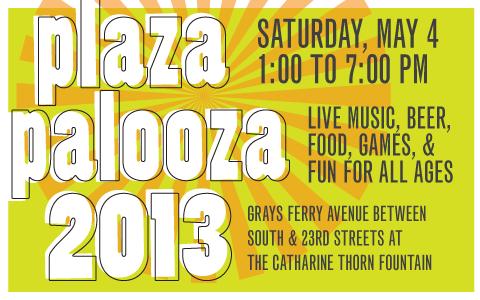 plazapalooza-sosna-slideshow