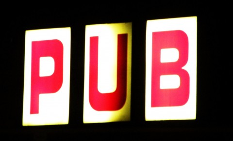 pub-pennsauken