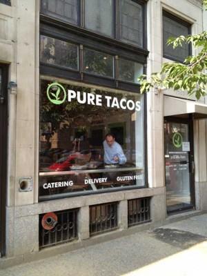 pure-tacos-facade