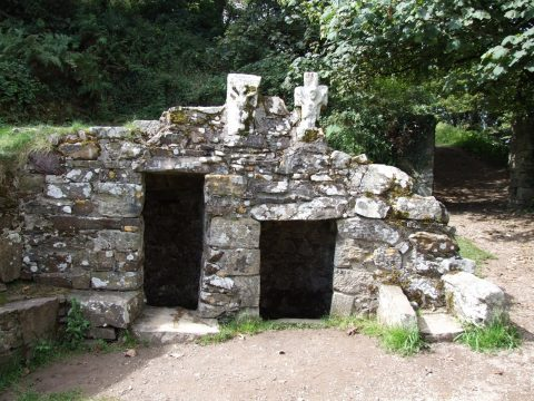 saint-declans-well