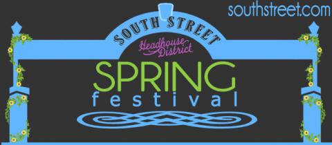 south-street-spring-fest