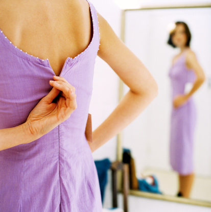 Decoding Wedding the Various Dress Codes: A Guide For Brides and Guests
