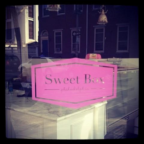 sweet-box-shop-window
