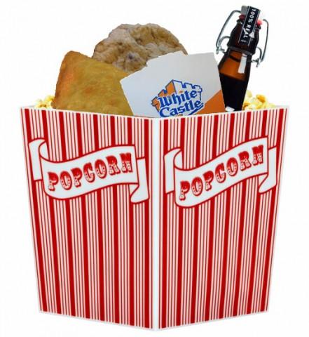 theater-snacks