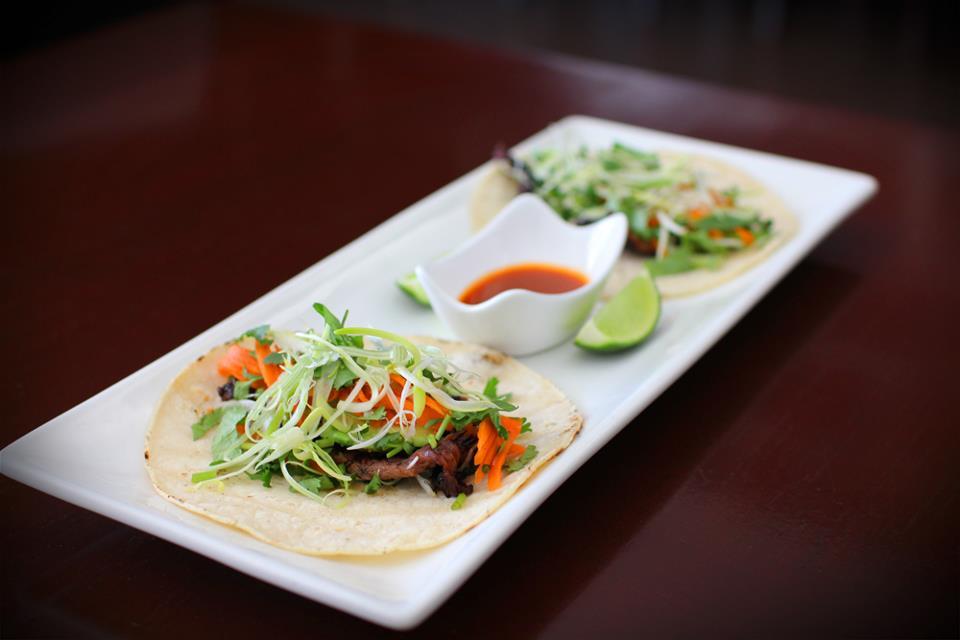 vietnamese-tacos-le-viet