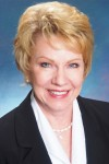 Sheri Smith