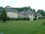chester springs home for sale
