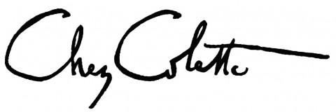 Chez-Colette-logo
