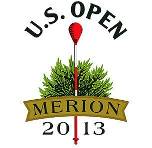 us open logo golf