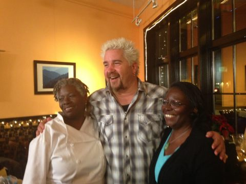 Guy-Fieri-picture-1024x768