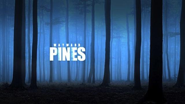 News-Wayward-Pines-Serie