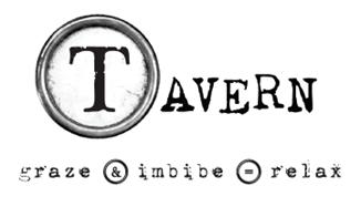 TavernLogo