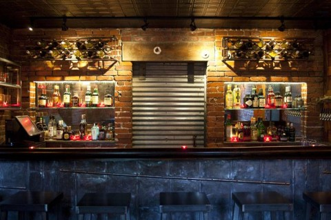 bar-jerrys-bar