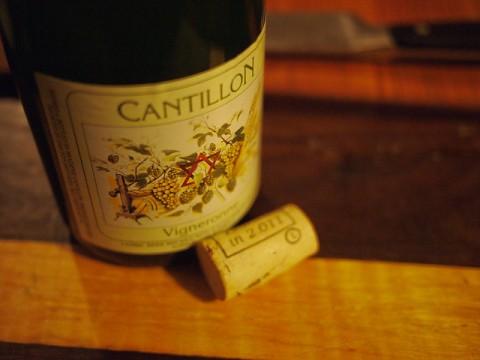 cantillon-high-gravity