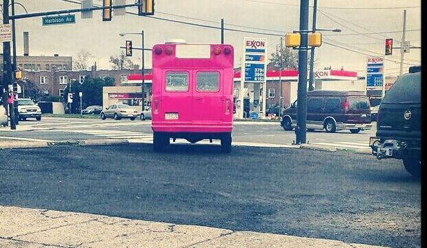 cherry-bomb-bus