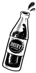 drury-beer-garden-bottle