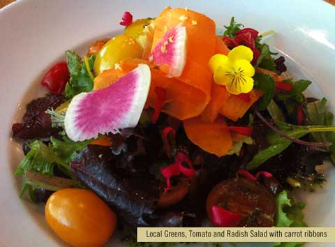 heirloom-summer-salad