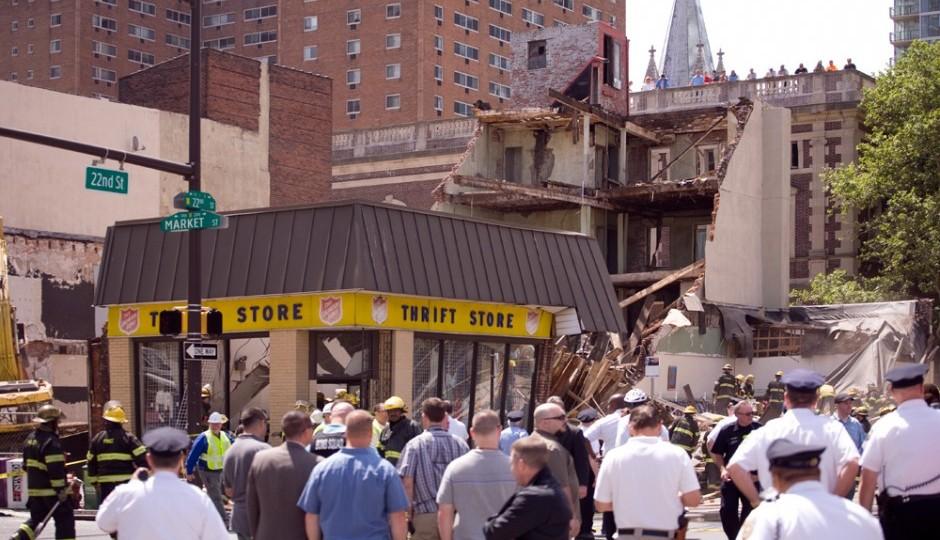 philadelphia-building-collapse01
