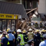 philadelphia-building-collapse03