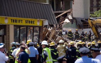 philadelphia-building-collapse03