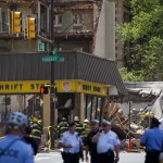 philadelphia-building-collapse11