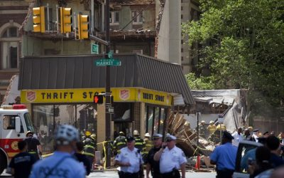 philadelphia-building-collapse11