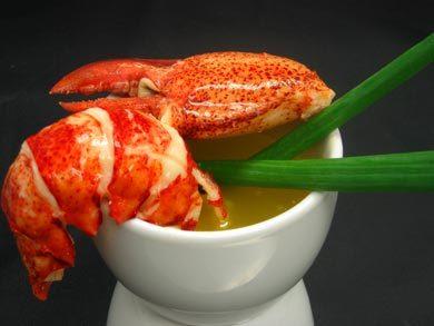 meritage-lobster