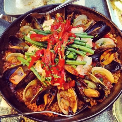 paella-bar-ferdinand