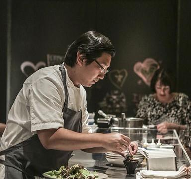 peter-serpico-kitchen