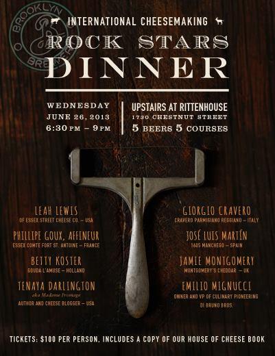 rockstar-cheesemaker-dinner