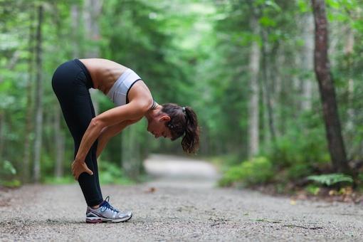 runner_stretch