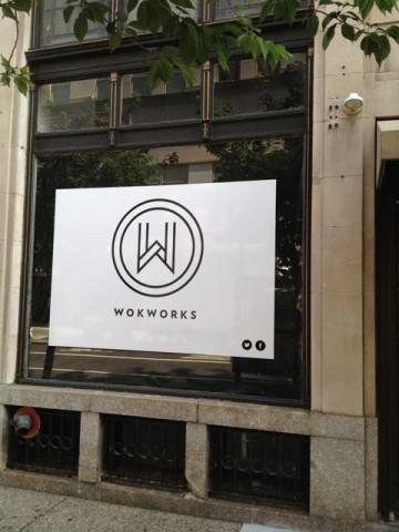 wokworks-rittenhosue