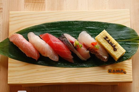 zama-philadelphia-sushi-587