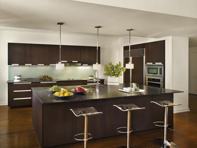 1401_walnut_kitchen_1_647