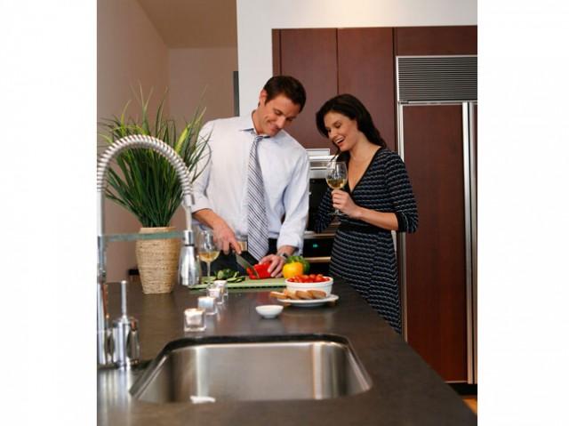 1401_walnut_kitchen_3_revised_vertical