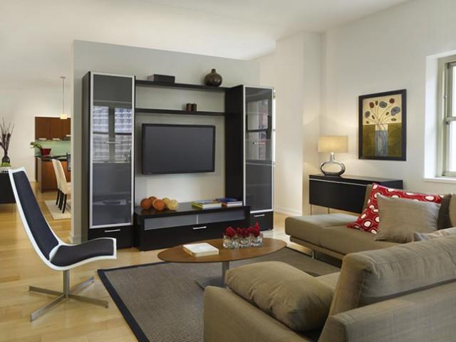 1401_walnut_living_room_1_647
