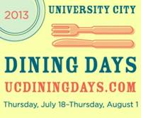 2013-dining-days