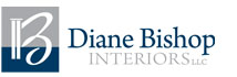 Diane Bishop