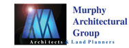 Murphy Architectural Group