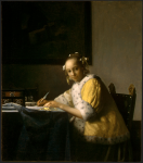 531px-A_Lady_Writing_by_Johannes_Vermeer,_1665-6