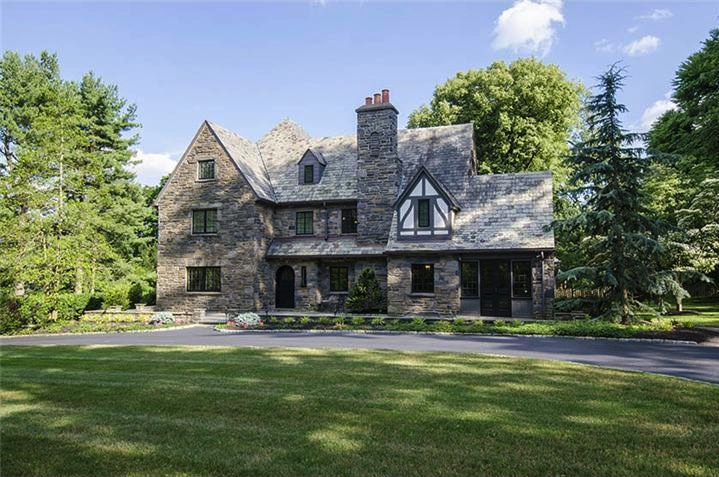 haverford home for sale