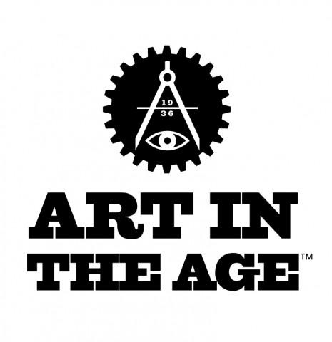 Art-in-the-AgeLogo