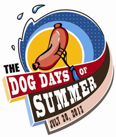 Dog-Days-of-Summer-LOGO-2013-1copy