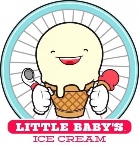 LittleBabysLogo