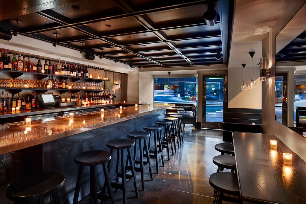 a-bar-opening-soon