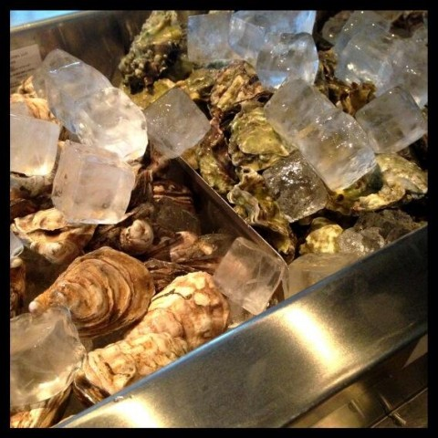 a-bar-oysters