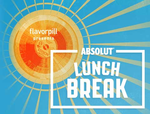 absolut-lunch-break